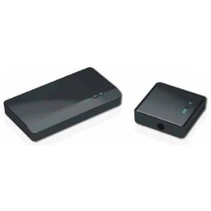 Optoma WHD200 - Transmetteur sans fil Wi-Fi HDMI Full 3D