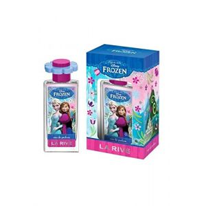 La Rive Disney Frozen - Eau de Toilette - 50 ml