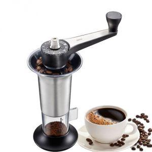 Gefu Lorenzo - Moulin à café