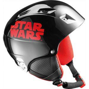 Rossignol Comp Junior - Casque de ski Star Wars