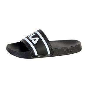 FILA Sandalettes et tongs Morro Bay Slipper