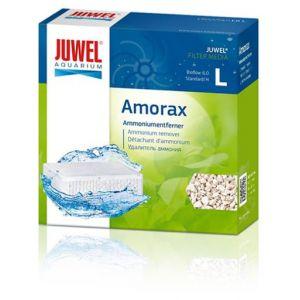 Juwel Material Filtrante Amorax 250 Gr