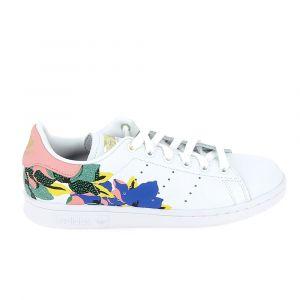 Adidas STAN SMITH, 38 2/3 EU, femme, blanc