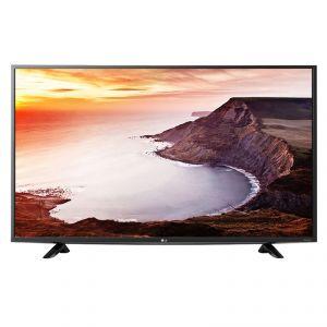 LG 32LH510B - Téléviseur LED 81 cm
