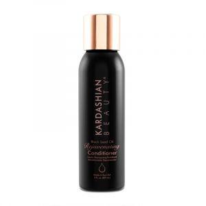 Kardashian Beauty Black Seed Oil - Après-shampooing revitalisant 88 ml