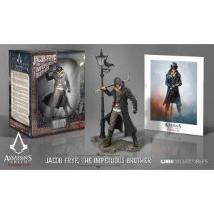 Ubisoft Figurine Jacob Frye Assassin's Creed Syndicate