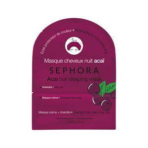 Sephora Masque cheveux Nuit