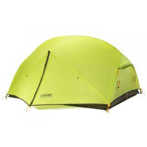 Campz Lacanau Ultralight - Tente - 2P vert Tentes 2 places