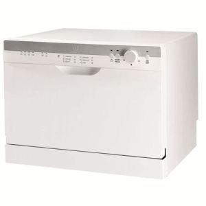 Indesit ICD661 - Lave vaisselle 6 couverts
