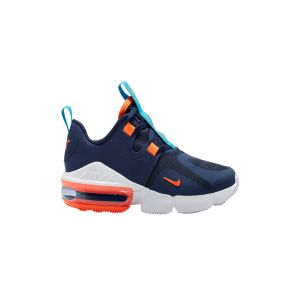 Nike Chaussures casual Air Max Infinity Bleu marine - Taille 37,5