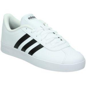 Adidas Chaussures enfant Vl court 2.0 k blc