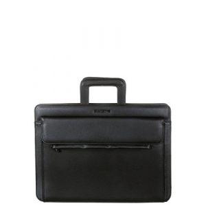 Davidt's Cartable business 282224 Noir