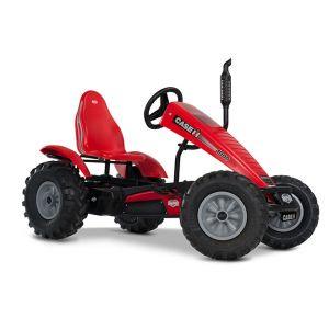 Berg Toys Case-Ih BFR - Kart à pédales