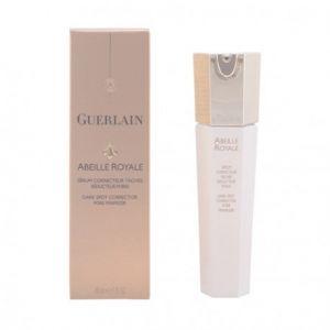 Guerlain Abeille Royale - Sérum correcteur taches réducteur pores