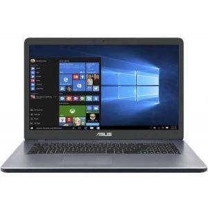 Asus VivoBook 17 X705UA BX073T - 17.3 Core i3 I3-6006U 2 GHz 4 Go RAM 1 To HDD