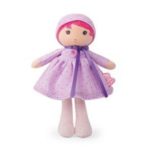 Kaloo Ma première poupée de chiffon Lise K Médium