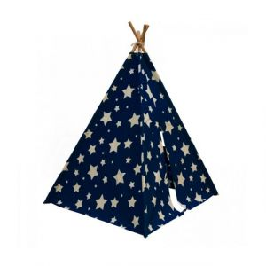 Sunny Toys Tipi Cosmo Phosphorescent