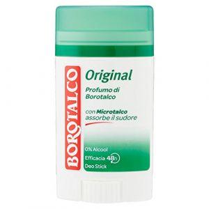 Borotalco Original Déo stick