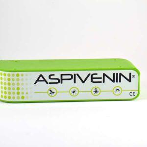 Aspivenin - Kit de 1er secours anti venin
