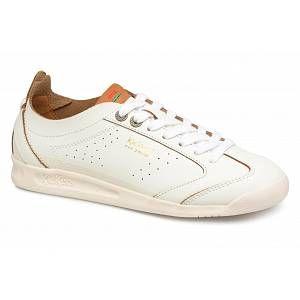 Kickers Chaussures KICK 18