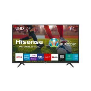 Hisense TV LED H43BE7000