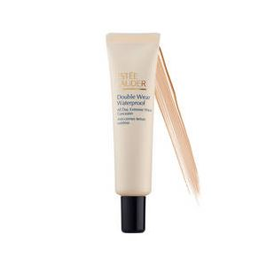 Estée Lauder Double Wear Waterproof 3C Medium - Anti-cernes tenue extrême