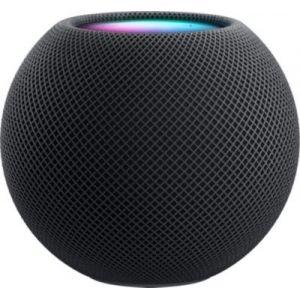 Apple HomePod Mini Gris Sidéral - Enceinte Wifi