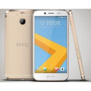 HTC 10 Evo 32 Go