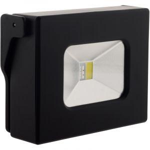 Elexity Mini projecteur LED 10W avec power bank intégré