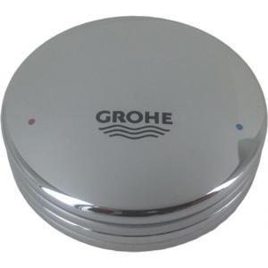 Grohe 46130000 - Capot robinet Sanitaire et Hydrothérapie