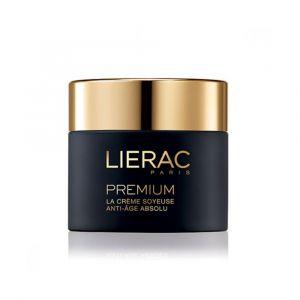 Lierac Premium La crème anti-âge absolu