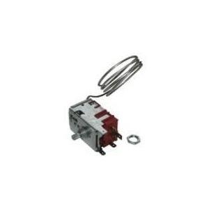 Siemens 00167300 - Thermostat de réfrigérateur top