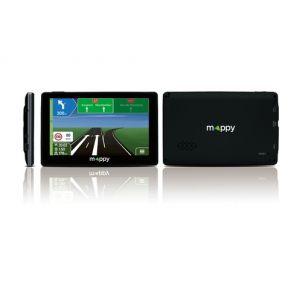 Mappy ULTI S556 - GPS auto