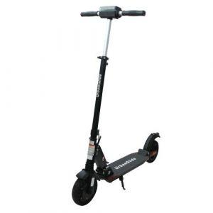 Urbanglide Ride 81 Boost - Trottinette électrique