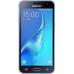 Samsung Galaxy J3 Dual Sim 8 Go (2016)