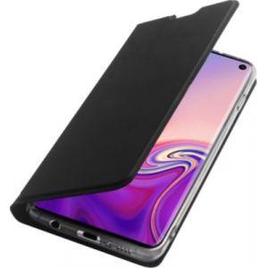 EssentielB Etui Samsung S10
