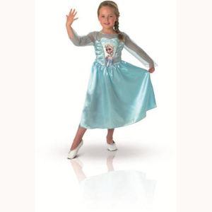 Rubie's Déguisement Elsa La reine des Neiges
