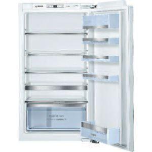 Bosch KIR31AF30 - Réfrigérateur encastrable 1 porte