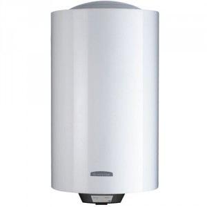 Ariston Thermo group 3000243 - Chauffe eau électrique gamme HPC AVISO vertical diamètre 560 résistance Stéatite 150 litres mono 18kw