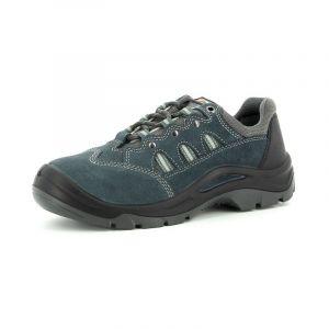 7052b463e940f Chaussure de securite grise - Comparer 3810 offres
