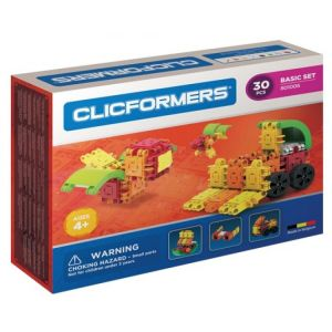ClicsToys Clic basic set