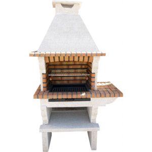 barbecue en pierre comparer 3164 offres. Black Bedroom Furniture Sets. Home Design Ideas