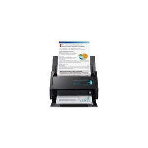 Fujitsu ScanSnap iX500 - Scanner de documents USB 3.0 Wi-Fi