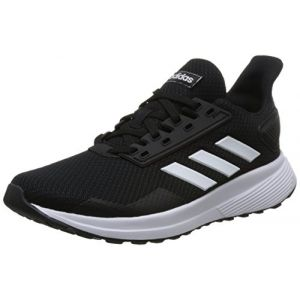 Adidas Chaussures enfant DURAMO 9 K