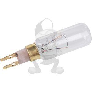 Wpro LFR133 - Ampoule pour réfrigérateur 40 W