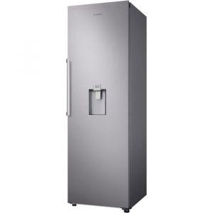 Samsung RR39M7200SA - Réfrigérateur 1 porte