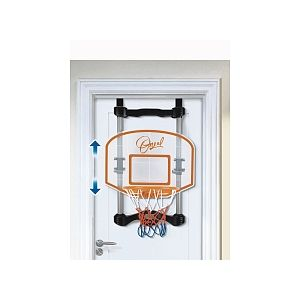 O'neal Oneal - Panneau de Basket Ajustable