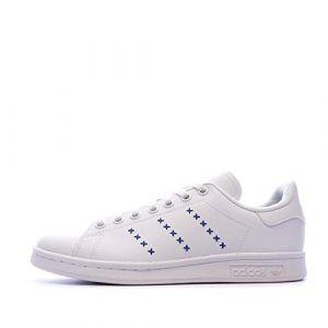 Adidas Stan smith baskets blanches junior 39 1 3