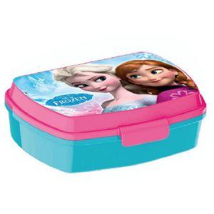 Joy Toy Boite à goûter La Reine des Neiges
