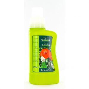 Botanic Engrais plantes fleuries 500 ml